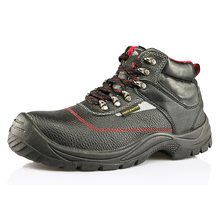 HS3012 SAFETY SHOES 2