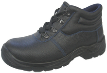 HA1012 construction working safety shoes