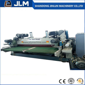 Best Sale Wood Veneer Peeler Lathe for Plywood working