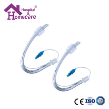 HK11b Oral Preformed Tube