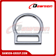 High Tensile Steel Alloy Steel Ring DS-YID006