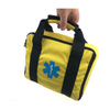 Medical Emergency Portable Marnine First Aid Kit