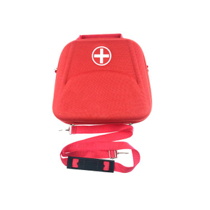 nontoxic compact best Waterproof handy emergency survival first aid kit