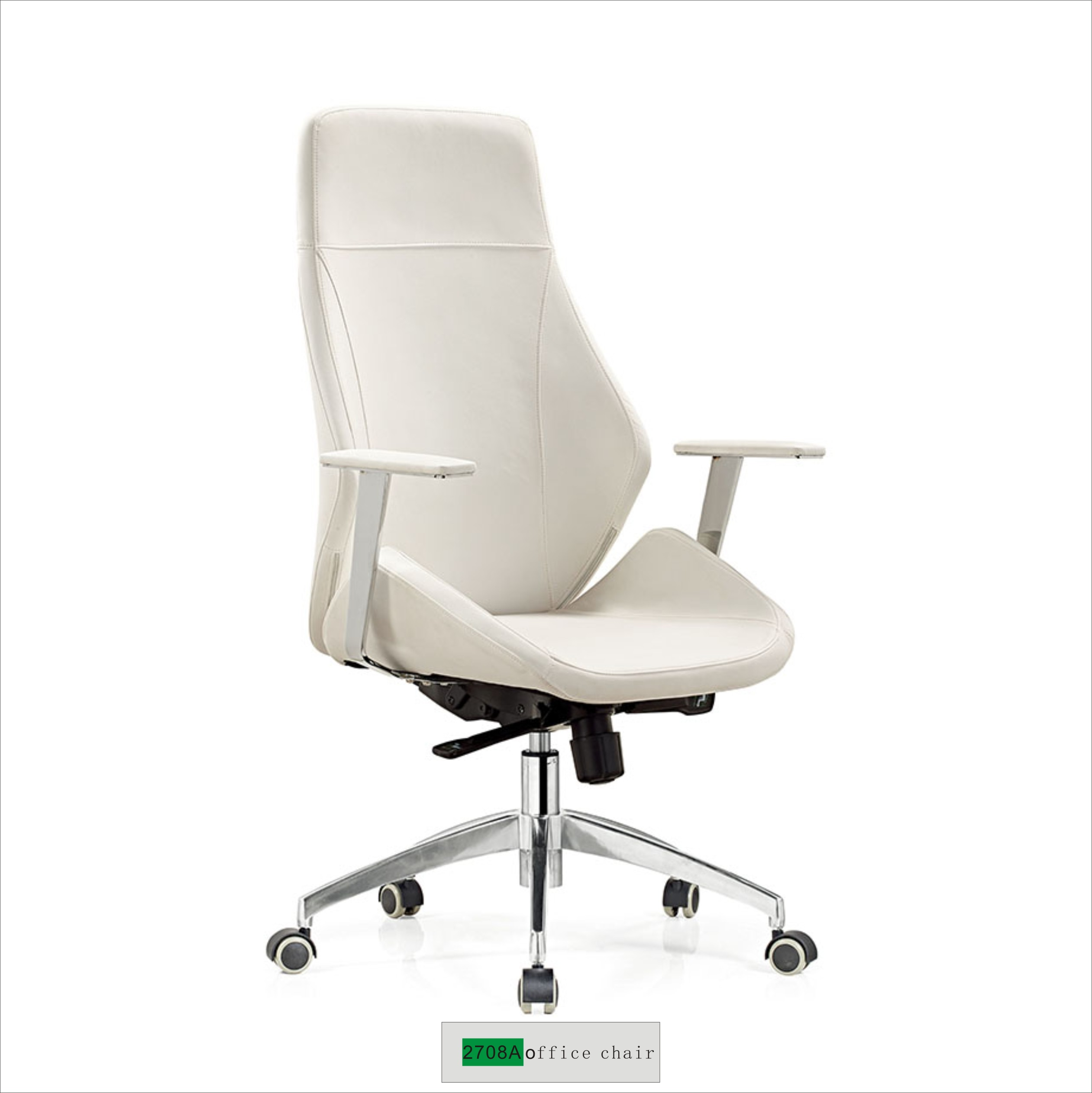 Comfy Office Chair 2708A