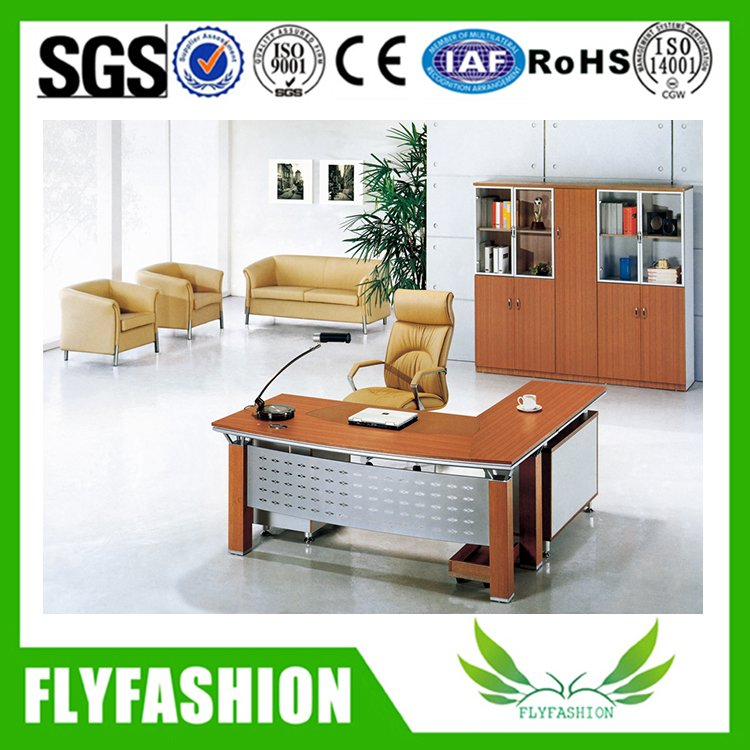 Modern Design Office Furniture Excutive Desk(ET-63)