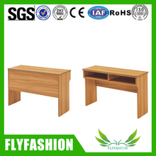Meeting Table (CT-59)