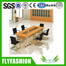 Meeting Table (CT-31)