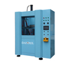 PP RO Water Tanks Hot Plate Welding Machine
