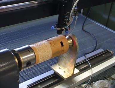 Bamboo Laser Engraving Machine With Rotary.jpg