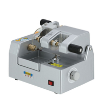 Fabricante de patrones Pm-400at