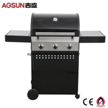 3B Outdoor Gas Barbecue Grill