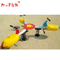 Hot selling Playground Outdoor Seesaw