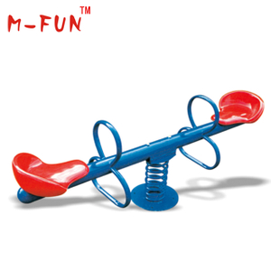 Teeter-totter for kids