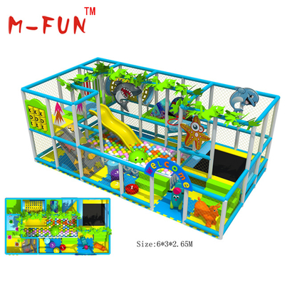 Kids games indoor