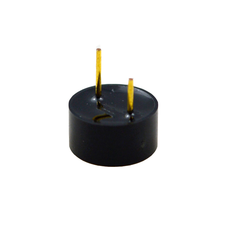 Active Magnetic Buzzer 5V 9.6*5mm-MB9650+2705PA