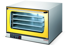 HEO-8D-Y Digital Electric Convection Oven
