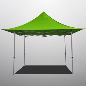 high-top-folding-tents