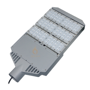 120W LED Street Light