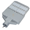 60W Smart LED Street Light