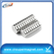 High Grade 10*3mm Permanent Neodymium Disc Magnet