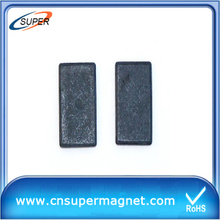 China various types of ferrite magnetic