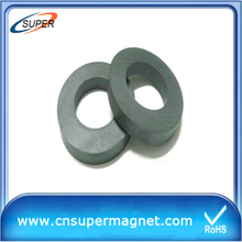 Low-priced China 27-17*3 Ferrite Ring Speaker Magnet
