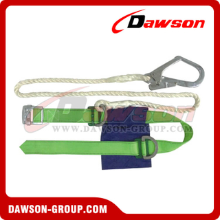 DS5209 Safety Belt