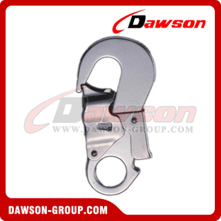 DS9109 169g Aluminum Hook