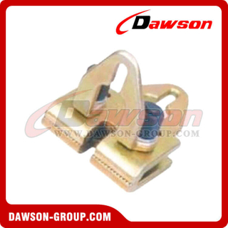 DSAPC006 Dawson Clamp