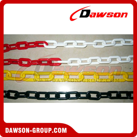 6mm Plastic Chain