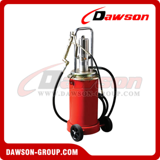 DSG2095 Air Grease Lubricator