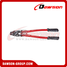 DSTD1002A14 Multi-Function Swaging Tool