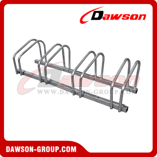 DSX6982 Auto Equipments Accessories Tire Rack