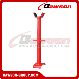 DSMT015 150 Kgs Motorcycle Support Stand