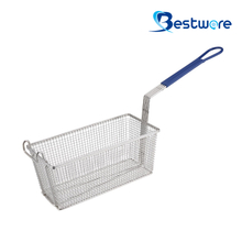 Fryer Basket - BTW50320