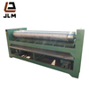 8 Feet 4 Rolls Double Sides Glue Spreader for Plywood Board