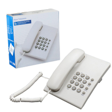 Excelltel Basic Cored Analog Telephone PA146 for PABX