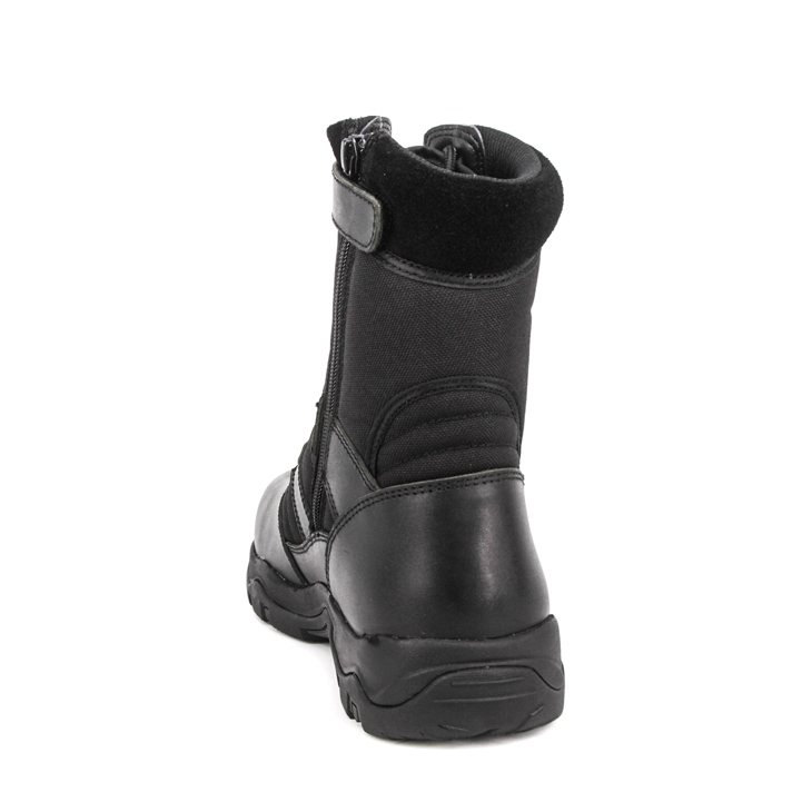 4206 2-4 milforce military boots