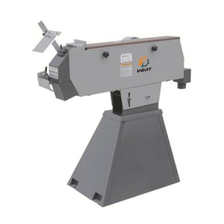 BG75 Manual Sanding Grinder Machine