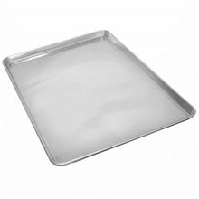 3105 Aluminum Plate for Bread Baking Tray
