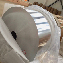 Ultra-Thick High Quality 300mm Aluminum Household Foil