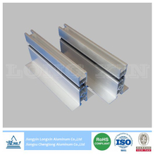 High Quality Aluminium Profile for Ceiling