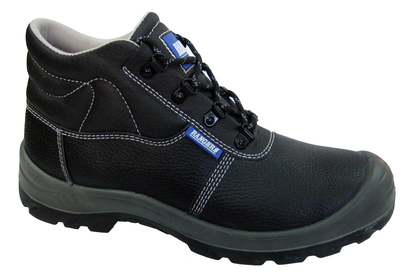0182 Rangers brand safety work shoes