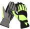 Hi-Vis Winter Work Glove with 3M thinsulate lining