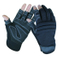 Auto Mechanic Gloves Synthetic Leather