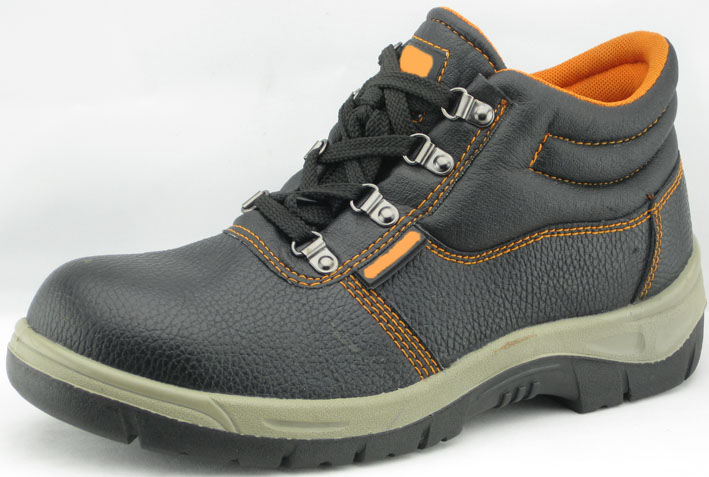 HA2000 Rockstrong protection safety shoes for workers