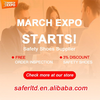 Enjoy Amazing Deals during March EXPO in Alibaba