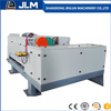 Tree Debarking Machine for Plywood Factory