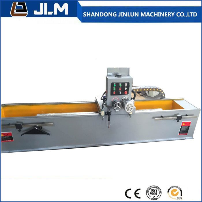 China Peeling Knife Grinder