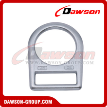 High Tensile Steel Alloy Steel Ring DS-YID001